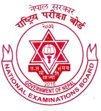 National Examinations Board